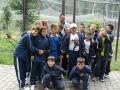 zoo-tg-mures2013_13