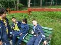 zoo-tg-mures2013_15