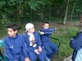 zoo-tg-mures2013_17