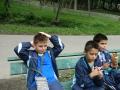 zoo-tg-mures2013_7