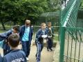 zoo-tg-mures2013_9
