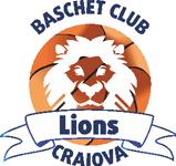 Baschet Club Lions